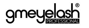 GMEYELASH Logo