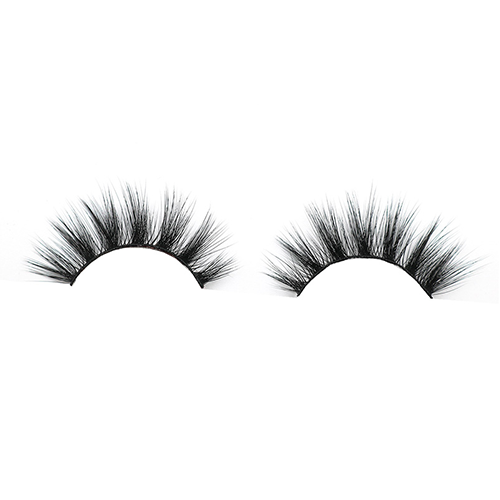 Private Label Silk Lashes