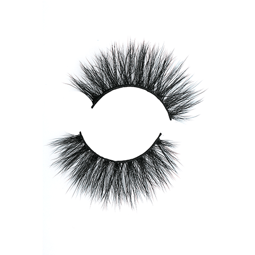 Vegan Eyelash Vendors