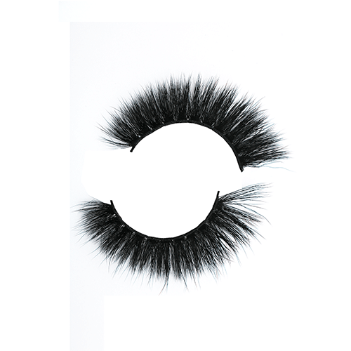 Faux Mink Lashes Vendor