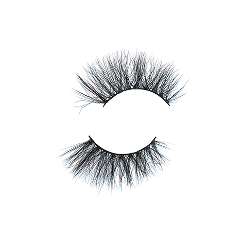 Faux Mink Eyelash Vendors