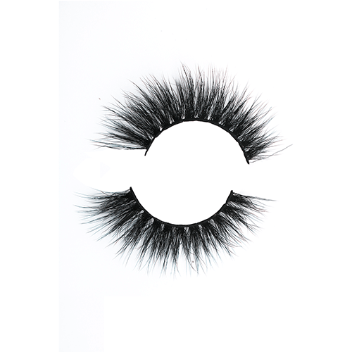 Vegan Eyelashes Vendors