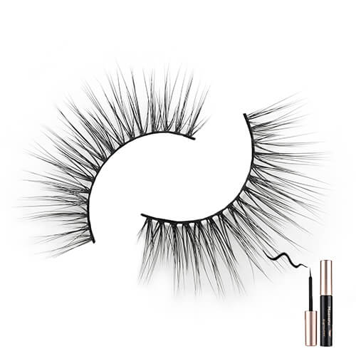 Magnetic Lashes Eyeliner