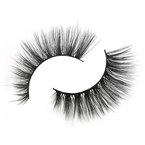Fast Shipping Lashes