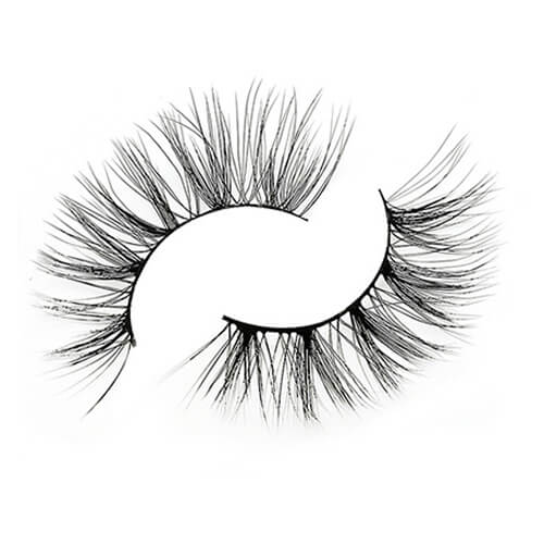 Korean PBT Lashes