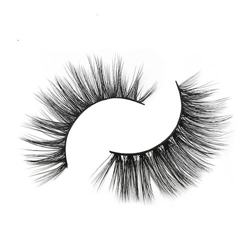 Synthetic Eyelashes Wholesale