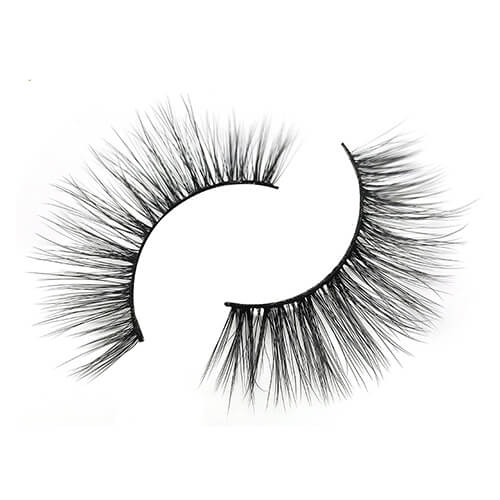 Free Lashes Samples Free Shipping