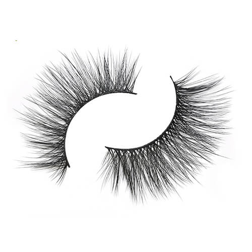 Free Lashes Free Shipping