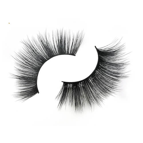 Vegan Lash Extensions Wholesale
