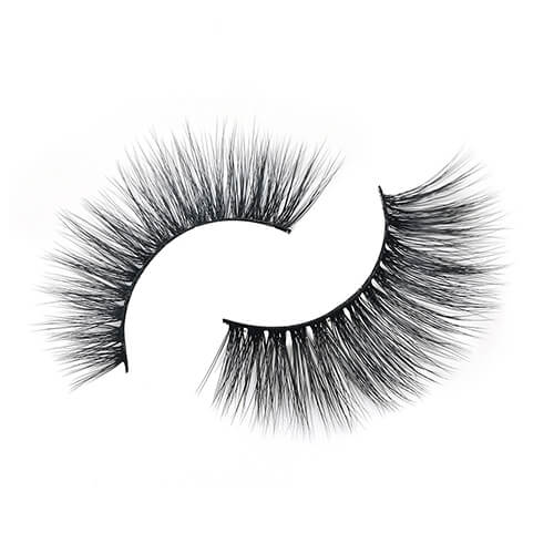 Vegan Lashes Wholesale UK