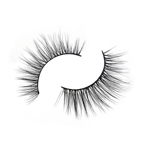 Vegan Cruelty Free Lashes Wholesale
