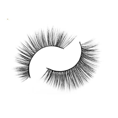 3D Lashes Wholesale