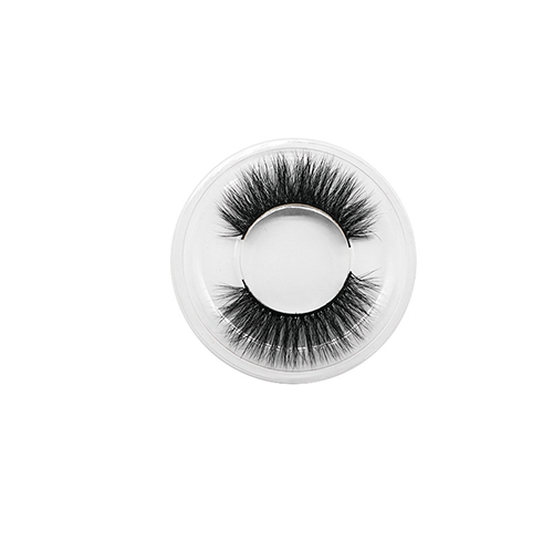 Lash Vendors Free Samples