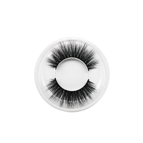 Faux Mink Eyelashes Wispies