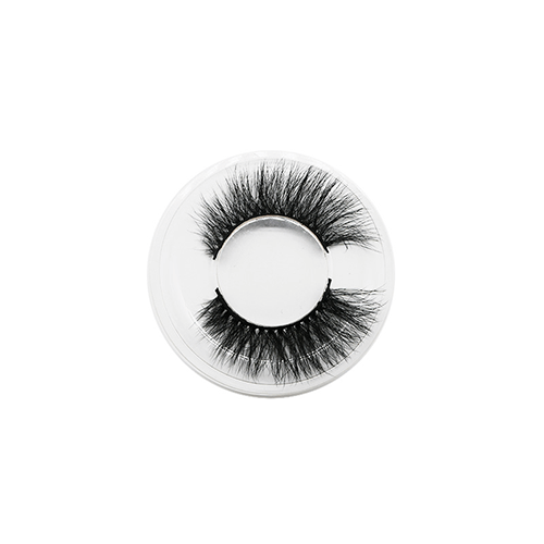 Faux Mink Lashes Wholesale Private Label