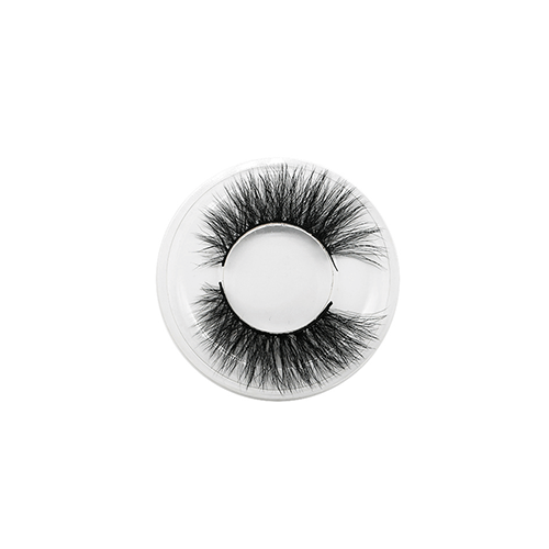 Eyelash Manufacturer Uk