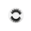 3D Faux Mink Lashes Ardell