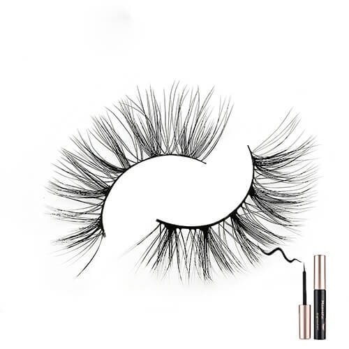 Best Magnetic Lashes 2020