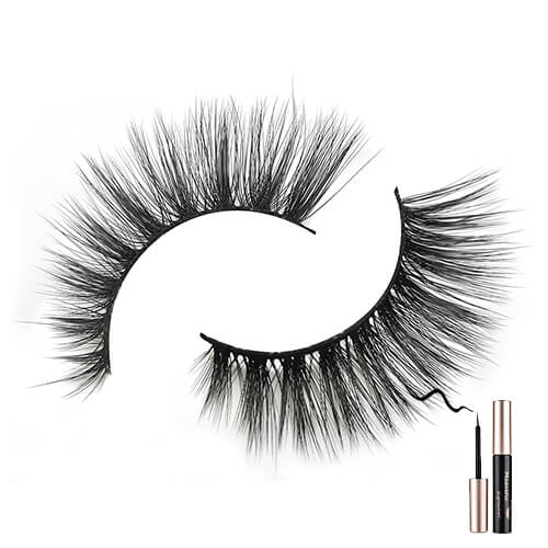 Magnetic Lash Vendors USA