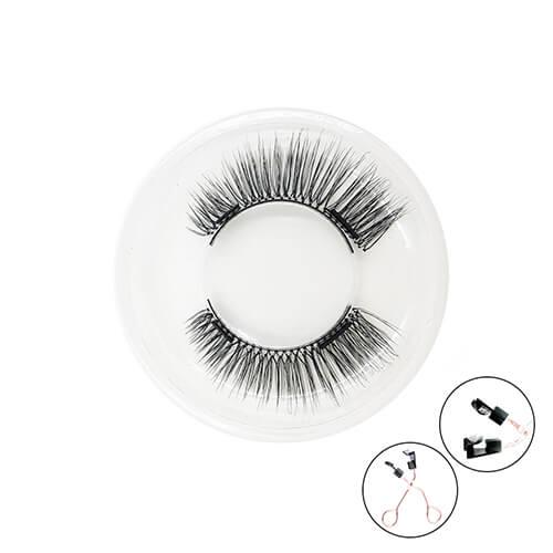 8d Quantum Magnetic Eyelash Partner