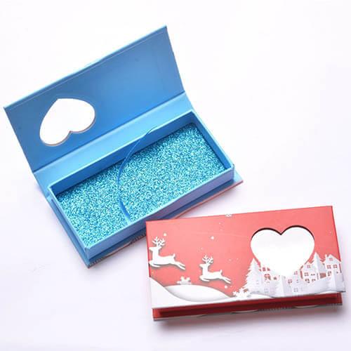 Magnetic Lash Box Wholesale