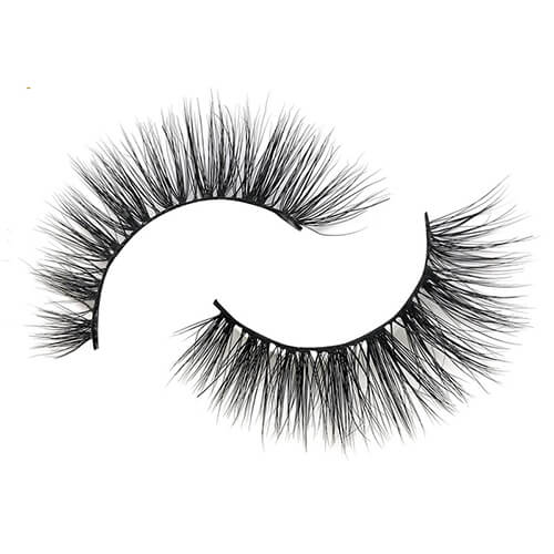Mink Magnetic Lashes