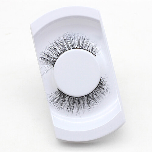 Wholesale Horse Hair Lashes