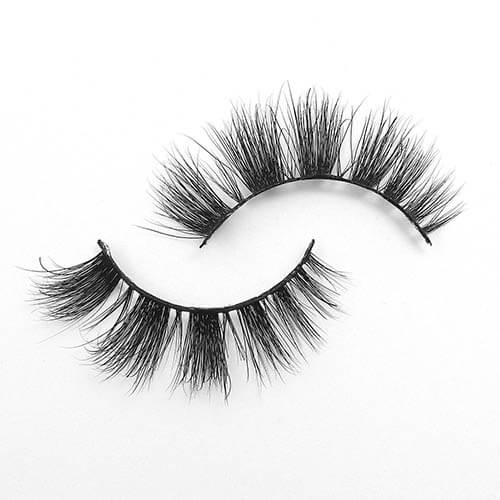 Most Popular Lashes