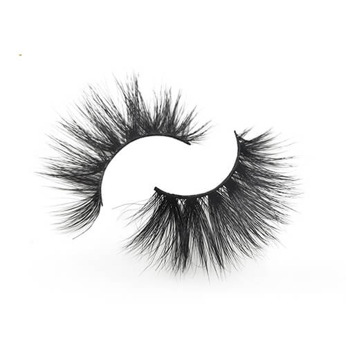 Luxury Lashes Wholesale