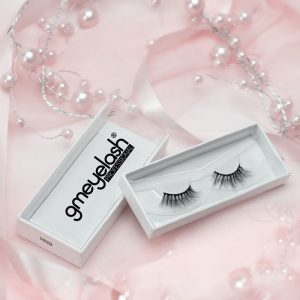 How To Choose Mink Lashes Vendor ?
