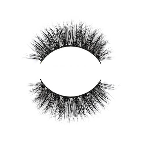 Private Label Mink Eyelashes