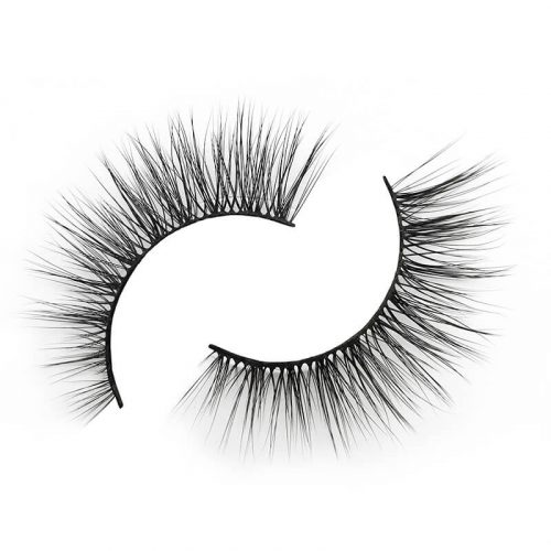 Short Mink Lashes Wholesale