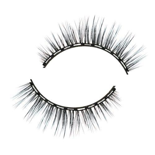 10 Magnet Magnetic Eyelashes